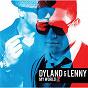 Album My world 2 de Dyland & Lenny