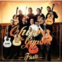 Album Fiesta de Chico / The Gypsies