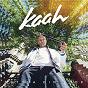 Album Matcha din look de Kaah
