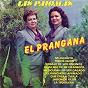 Album El prángana de Dueto Las Palomas