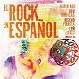 Compilation Locos X el rock español avec Tahures Zurdos / Barón Rojo / Obús / Leuo / Asfalto...