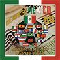 Album Qué bonito méxico '86 de Mariachi México de Pepe Villa