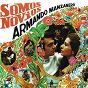 Album Somos novios de Armando Manzanero