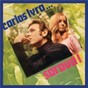 Album Saravá de Carlos Lyra