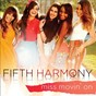 Album Miss movin' on de Fifth Harmony