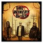 Album The winery dogs de The Winery Dogs