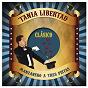 """Album Manzanero a tres pistas """"clásico"""" de Tania Libertidad"""