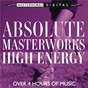 Compilation Absolute masterworks - high energy avec Georges Enesco / Léopold Stokowski / Bedrich Smetana / Leonard Bernstein / The New York Philharmonic Orchestra...