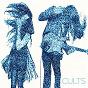 Album Static de Cults