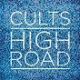 Album High road de Cults