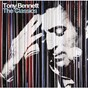 Album The Classics de Tony Bennett