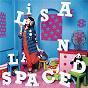 Album Landspace de Lisa
