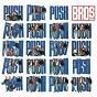 Album Push (Deluxe Edition) de Bros