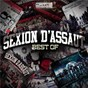 Album Best of de Sexion d'assaut