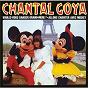 Album Voulez-vous danser grand mère / allons chanter avec mickey de Chantal Goya
