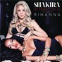 Album Can't remember to forget you de Shakira