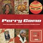 Album The complete rca christmas collection de Perry Como