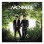 Album Arcadie de Archimède