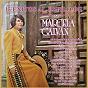 Album 15 éxitos al estilo de marcela galván (versiones originales) de Marcela Galván