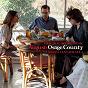 Album August: osage county - original score music de Gustavo Santaolalla