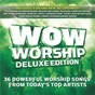 Compilation Wow worship (lime) (deluxe edition) avec Kim Walker Smith / Chris Tomlin / Newsboys / Matt Redman / Matt Maher...