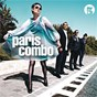 Album 5 de Paris Combo