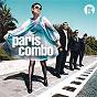 Album 5 de Paris Combo