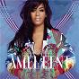 Album Regarde-nous de Amel Bent