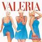 Album Baila conmigo de Valeria Lynch