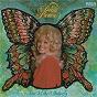 Album Love is like a butterfly de Dolly Parton