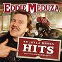 Album En jävla massa hits de Eddie Meduza