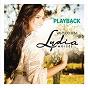 Album Vai tudo bem (playback) de Lydia Moisés