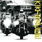 Album Field trip ep de Kik Tracee