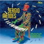 Album Magic de Sérgio Mendes