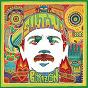 Album Margarita de Carlos Santana