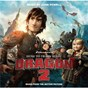 Album How to train your dragon 2 (music from the motion picture) de John Powell
