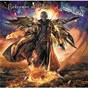 Album Redeemer of souls de Judas Priest