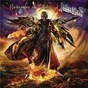 Album Redeemer of souls (deluxe) de Judas Priest