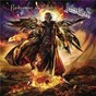 Album Redeemer of Souls (Deluxe) de Judas Priest