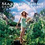Album Can't take that away (mariah's theme) de Mariah Carey