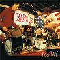 Album Boo-tay de Bare Jr