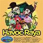 Compilation Havoc raya avec Ajai / Forutoc / Dato Ac Mizal / Sepahtu / Aliff Aziz...