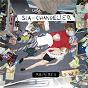 Album Chandelier (Remixes) de Sia