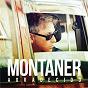 Album Agradecido de Ricardo Montaner