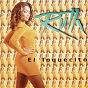 Album El toquesito de Ruth