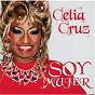 Album Soy mujer de Célia Cruz