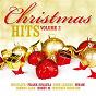 Compilation Christmas hits, vol. 2 avec Wham / John Legend / Westlife / Modern Talking / Whitney Houston...
