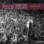 Album Millésimes (live 2013-14) de Pascal Obispo