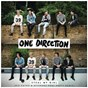 Album Steal my girl (big payno & afterhrs pool party remix) de One Direction