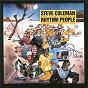 Album Rhythm people (the resurrection of creative black civilization) de Steve Coleman / The Five Elements